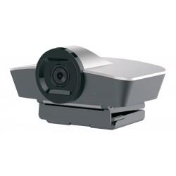 Prestel HD-F1U3 - Камера для видеоконференцсвязи
