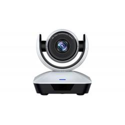 Prestel HD-PTZ1U3 - Камера для видеоконференцсвязи