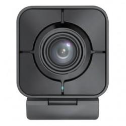 Prestel 4K-WEB3A - Веб камера для видеоконференцсвязи