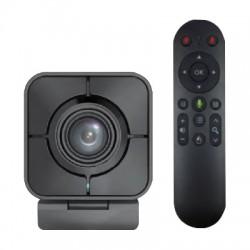 Prestel 4K-WEB3AR - Веб камера для видеоконференцсвязи