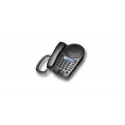 Prestel CP-101 - конференц-телефон