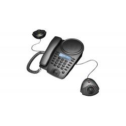 Prestel CP-100EXBM - Bluetooth конференц-телефон