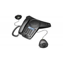 Prestel CP-200EXBM - Bluetooth конференц-телефон