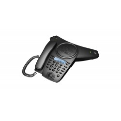 Prestel CP-200 - USB конференц-телефон