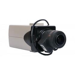 Prestel HD-01 - Камера для видеоконференцсвязи