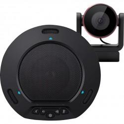 Prestel HD-14KIT -  Комплект для видеоконференцсвязи