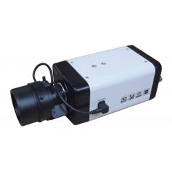 Prestel HD-F1L - Камера для видеоконференцсвязи