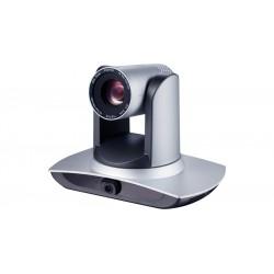 Prestel HD-LTC220 - Следящая камера для видеоконференцсвязи