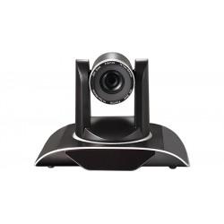 Prestel HD-PTZ212U3 - Камера для видеоконференцсвязи