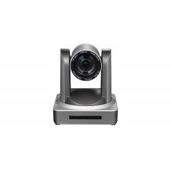 Prestel HD-PTZ120U2 - Камера для видеоконференцсвязи