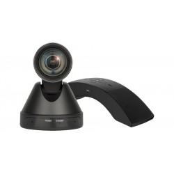 Prestel HD-PTZ11KIT - Комплект для видеоконференцсвязи