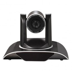 Prestel HD-PTZ230ST - Камера для видеоконференцсвязи