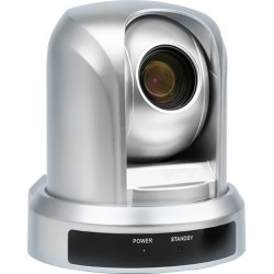 Prestel HD-PTZ2I - Камера для видеоконференцсвязи