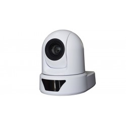 Prestel HD-PTZ2WM - Камера для видеоконференцсвязи