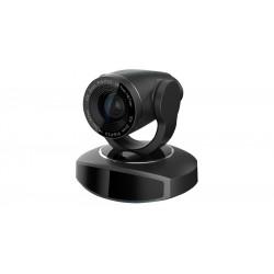 Prestel HD-PTZ430ST - Камера для видеоконференцсвязи