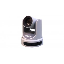 Prestel HD-PTZ412ST - IP-камера для видеоконференцсвязи