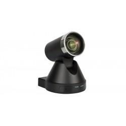 Prestel HD-PTZ512U2 - Камера для видеоконференцсвязи