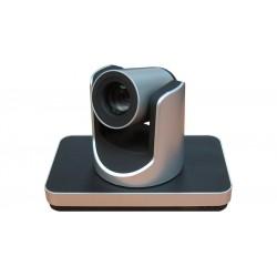 Prestel HD-PTZ2S - Камера для видеоконференцсвязи