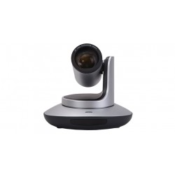 Prestel HD-PTZ612U3 - Камера для видеоконференцсвязи