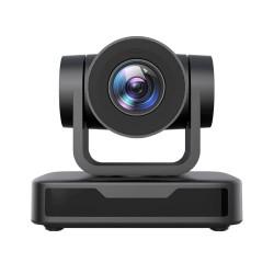 Prestel HD-PTZ703U2 - Универсальная камера для видеоконференцсвязи