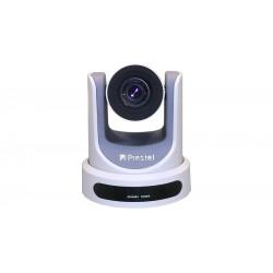 Prestel HD-PTZ8IP - Камера для видеоконференцсвязи