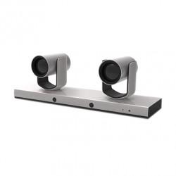 Prestel HD-STC212 - Интеллектуальная четырёхкамерная система