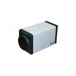Prestel HD-Z7L - Камера для видеоконференцсвязи