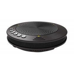 Prestel SP-100B - Спикерфон