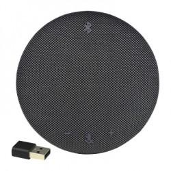Prestel SP-15D - Компактный USB+Bluetooth спикерфон