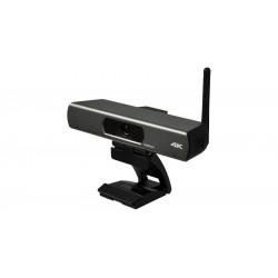 Prestel VCS-F1 - Система видеоконференцсвязи