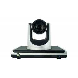 Prestel VCS-G1 - Компактная система видеоконференцсвязи
