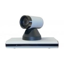 Prestel VCS-G1P - Система видеоконференцсвязи