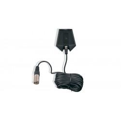 Prestel VCS-M3 - Настольный микрофон
