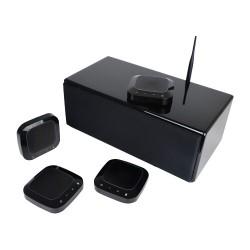 Prestel VCS-M7W - Система беспроводных микрофонов