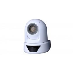 Prestel HD-PTZ330IP - IP-камера для видеоконференцсвязи