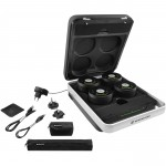 Sennheiser TC-W Set Case EU