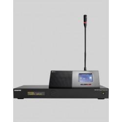 Shure 6000 - Цифровая конференц-система