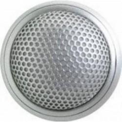 Shure MX395AL/BI - Микрофон для конференций