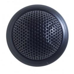 Shure MX395B/O - Микрофон для конференций