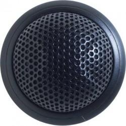 Shure MX395B/O-LED - Микрофон для конференций