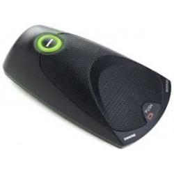 Shure MX690 R5 - Беспроводной микрофон