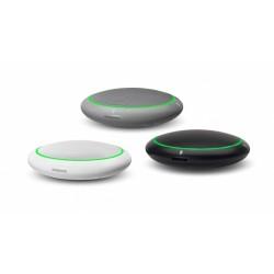 Shure MXA310 - Настольный микрофонный массив Microflex™ Advance™
