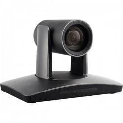 SmartCam A12T - PTZ-камера