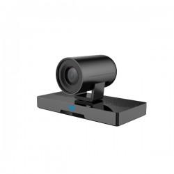 SmartCam D10U3N - PTZ-камера