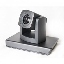 SmartCam M03U2 - PTZ-камера