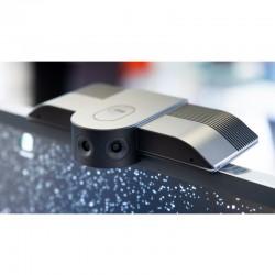 SmartCam Pano - Панорамная камера