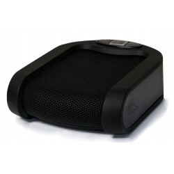 Phoenix Audio Duet Executive Black