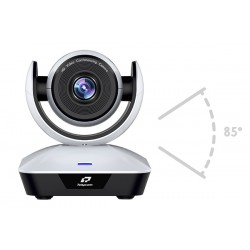 Telycam TLC-1000-U2-DJ - USB2.0 PT камера с цифровым зумом