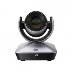 Telycam TLC-1000-U2S - USB2.0 HD камера для видеоконференций