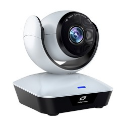 Telycam TLC-1000-U3-10 - USB3.0 PTZ Камера для видеоконференцсвязи